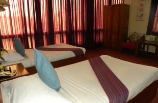 Kengtung-Princess Hotel (4)