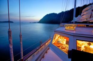 Mergui-Burma Boating (10)