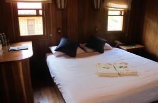 Pindaya-Inle Inn (5)