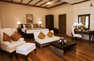 Pyin Oo Lwin-Aureum Resort (2)