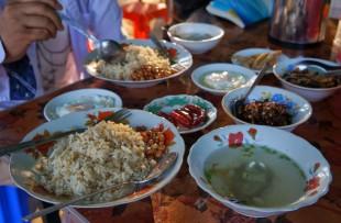 general-food4