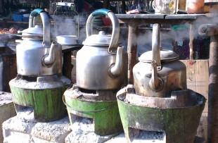 myanmar-181781_1280